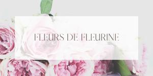 FLEURINE2