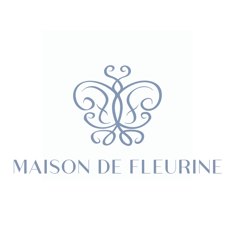 MAISON-DE-FLEURINE メゾンドフルリーヌ